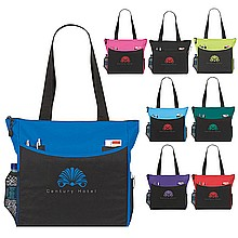 Transport It Tote by Atchison