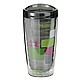 Tritan(TM) USA Tumbler 16 Oz.