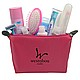 Diva Toiletry Bag