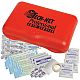 Pro Care First Aid Kit